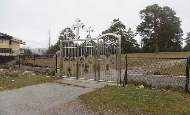 nova-ograda-oko-crkvene-porte-borike-3
