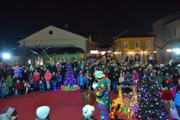 Zimski dani Višegrada