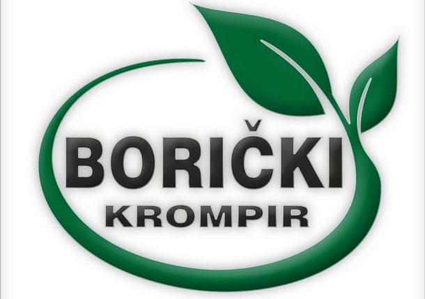boricki-krompir