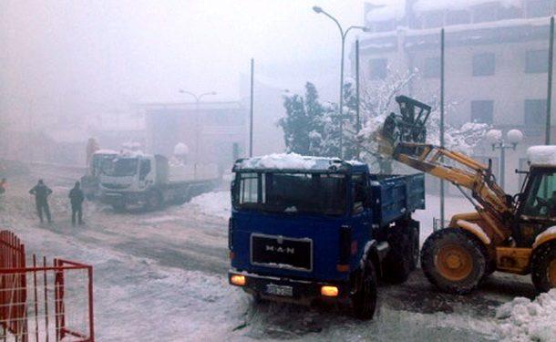 ciscenje-snijega-u-cajnicu-3