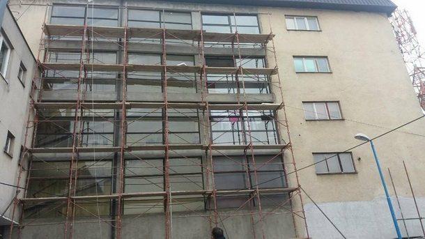 fasade-visegrad