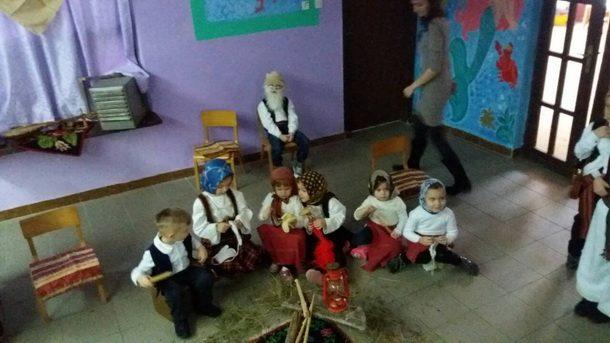 nikoljdan-djeca-cajnice-1