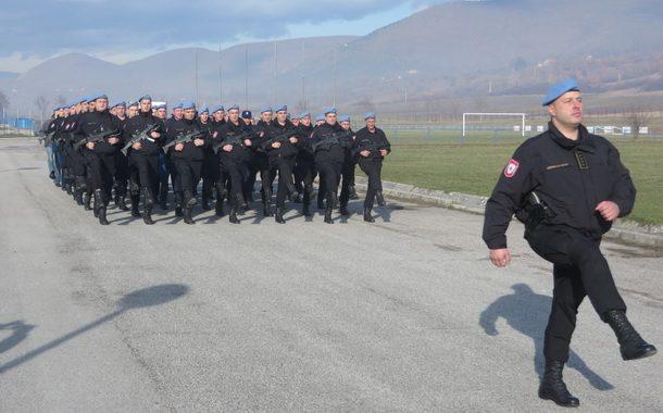 policija-vjezba-rogatica-1