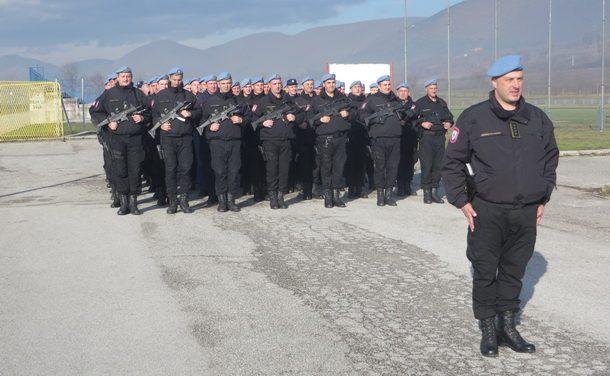 policija-vjezba-rogatica-2