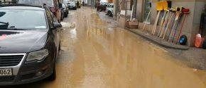 poplave-cajnice