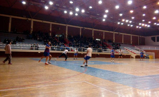 radnicke-igre-finale-2017-1