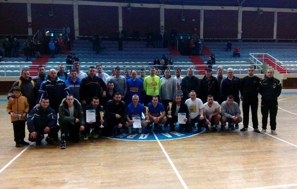 radnicke-igre-finale-2017-2