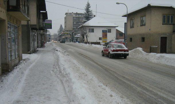 snijeg-u-rogatici-1