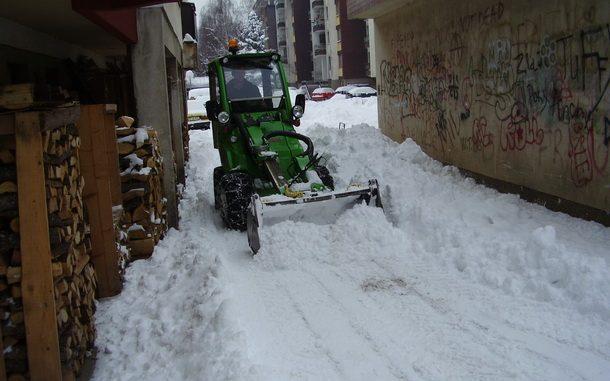 snijeg-u-rogatici